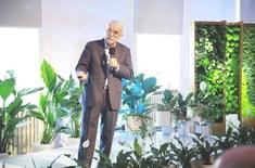 Main pic medium 2017 02 16 konferencja zielen i swiatlo 0e1a4022  prof dr hab stanis aw gawro ski  fot pawel czarnecki sm web