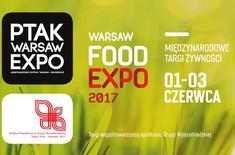 Main pic medium zaproszenie food expo 2017 jpg