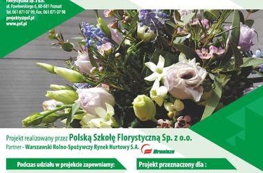Main pic news plakat a2 prev strona 2