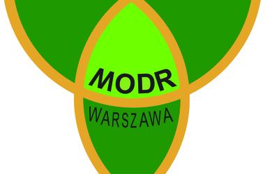 Main pic news logo modr