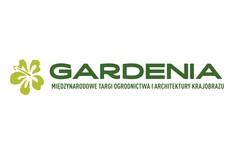 Main pic medium gardenia miedzynarodowe targi ogrodnictwa i architektury krajobrazu logo