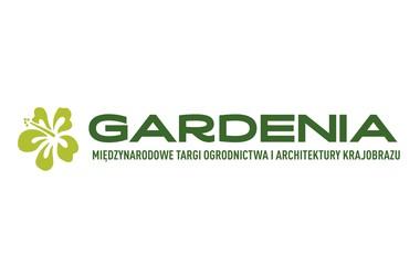 Main pic news gardenia miedzynarodowe targi ogrodnictwa i architektury krajobrazu logo