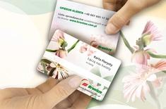 Main pic medium karta florysty 1