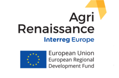Main pic medium agri renaissance logo