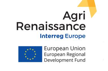 Main pic news agri renaissance logo
