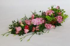 Main pic medium warsztaty florystyczne