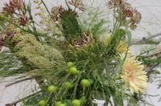 Main pic medium kompozycja warsztaty florystyczne