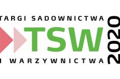Main pic medium tsw