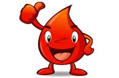 Main pic medium krwiodawstwo 1