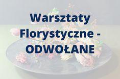 Main pic medium warsztaty florystyczne 29.03.2020   odwo ane