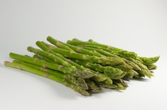 Main pic medium asparagus 700153 1920