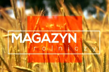 Main pic news magazyn rolniczy