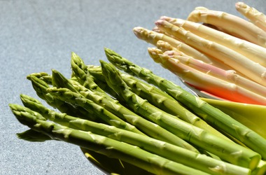 Main pic news asparagus 5087775 1920