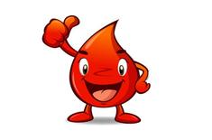 Main pic medium 0318 krwiodawstwo 1