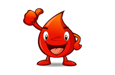 Main pic news 0318 krwiodawstwo 1