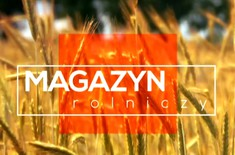 Main pic medium magazyn rolniczy