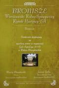 Awards dyplom agroliga 2017