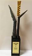 Awards img 9605ok