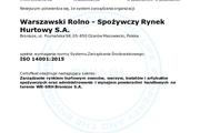 Photo 272223 2018 ae pol rva pol qr 001