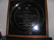 Awards 88c4da92ad1154216f8ae33beeb70f3b