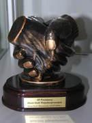 Awards 198e94fd11fd3d27cd68f9b8151181dd