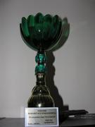 Awards 44c9e7d186c7ceef41bbef5973700d43