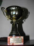 Awards df309744a4270dfd3e1496bd9a842e63