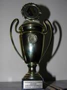 Awards 5efcb5027ea8ed7c0a93c78e4e79d83c