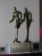 Awards 7aeb1cc89879f0a5e8a0db00083a7ba1